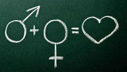 La educación sexual como educación de los sentimientos   Psicoanalisis   Scoop.it