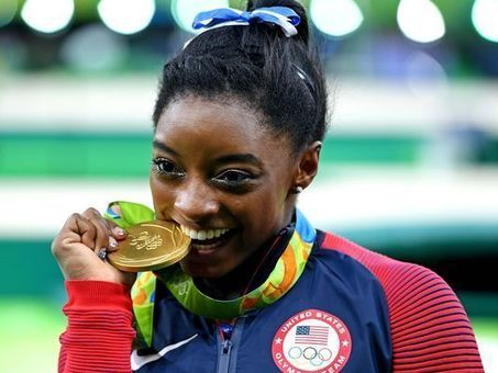 Final Five invited to celebrate in Simone Biles' second home of Belize after Olympics | Travel - Things to do in Belize | Scoop.it