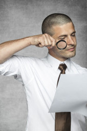 Spring Cleaning – Check Your Background Disclosure Form For FCRA Violations | Human Resources Best Practices | Scoop.it