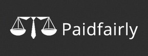 Free Personal Salary Report | Salary Guides | Scoop.it