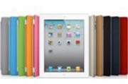 28 iPad 2 Tips and Tricks | Tecnologia Instruccional | Scoop.it