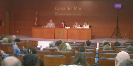 Fiesta Conference 2014, Barcelona SPAIN | Fiesta | Universal Design for Learning | Scoop.it