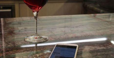Médias sociaux : Pas de stratégie ? La meilleure stratégie ! | Nomacorc | Vin 2.0 | Scoop.it