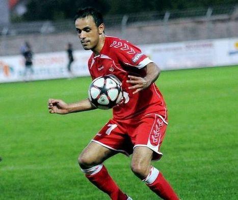 football - cfa 2 (26e journée, bonchamp - châtellerault) - LE SOC DEVRA FAIRE SANS | ChâtelleraultActu | Scoop.it