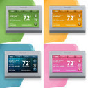 Honeywell Leads Smart Thermostat Leaderboard   Sustain Our Earth   Scoop.it
