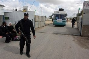 Rafah crossing to open Friday in both directions | Maan News Agency | Occupied Palestine | Scoop.it