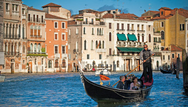 Venice Travel Guide - Expert Picks for your Venice Vacation | Italian Eurotrip 2014 | Scoop.it