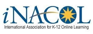 iNACOL - International Association for K-12 Online Learning | school library issues | Scoop.it
