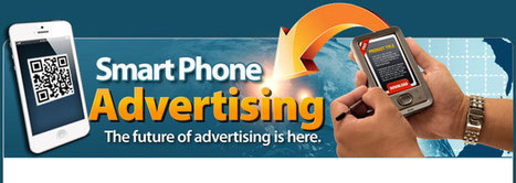 Smart Phone Advertising   Phone Service Center   Scoop.it