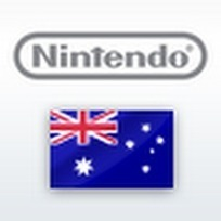 Nintendo Australia | Game Power in 3ds Nintendo | Scoop.it