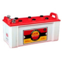 Stabilizers Chennai, Car batteries sales Chennai, Numeric  inverter Chennai | AVM Traders | Scoop.it