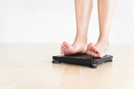'Stop & Drop Diet' 101: Everything You Need to Know About My Easiest Plan Yet - Reader's Digest   Weight Loss News   Scoop.it