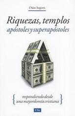 Los Profetas de Azúcar (Super apóstoles en América Latina)   Prensa Eclesial   Scoop.it