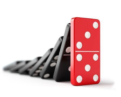 Risque/Responsabilité : La nécessité et la mise en œuvre d'une enquête interne | Crises & Transformations | Scoop.it