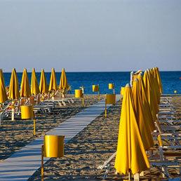 Spiagge all'asta, bandi entro il 2014 | GH WebNews | Scoop.it
