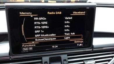 WorldDMB Seminar 2013: case studies on going digital   Digital Radio - EURORADIO   Scoop.it