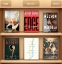 TechCrunch | This Month's Apple Event To Focus On Publishing And iBooks | DigitalDirections | Scoop.it
