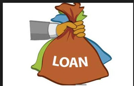 Short Term Bad Credit Loans - Useful and Effective Fiscal Assistance For Unhealthy Creditors! | Short Term Bad Credit Loans | Scoop.it