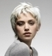 The LOOK: Going Short for Glamour | kapsel trends | Scoop.it