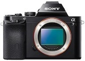 Debunking a misconception: Sony A7 microlenses ARE offset | Sony a99 | Scoop.it