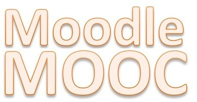 "@ITforALL Launches a Moodle #MOOC ""Teaching with Moodle"" 