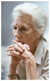 Cura Alzheimer con acido mefenamico | Medic | Scoop.it