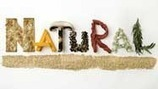 Is that natural product really natural? | Natural and Mineral Make up & Cosmetics | Scoop.it