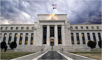 Federal Reserve (The Fed) - The New York Times   Federal Reserve System   Scoop.it