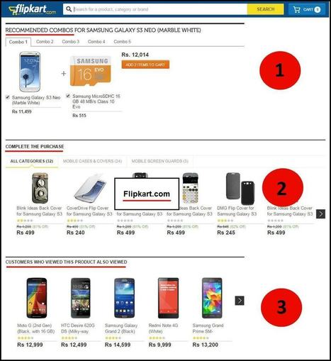 Launch Flipkart Clone – Script Features to Compete with Top eCommerce Brands   Web Design and Development Services   Scoop.it