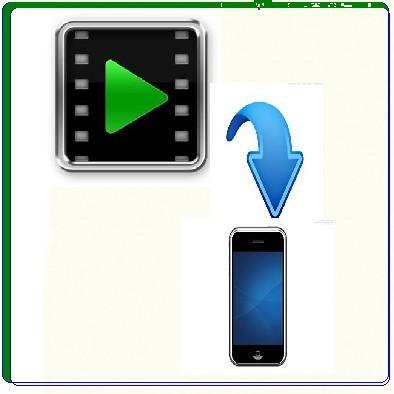 4 programmes gratuits pour convertir les fichiers audio et vidéo au format mobile | Time to Learn | Scoop.it