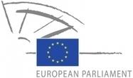 Petit déjeuner équitable au Parlement européen | Commerce équitable et durable | Scoop.it