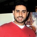 Abhishek Bachchan In Meerut Junction? | Info Online Pages | Bollywood Movie News | Scoop.it