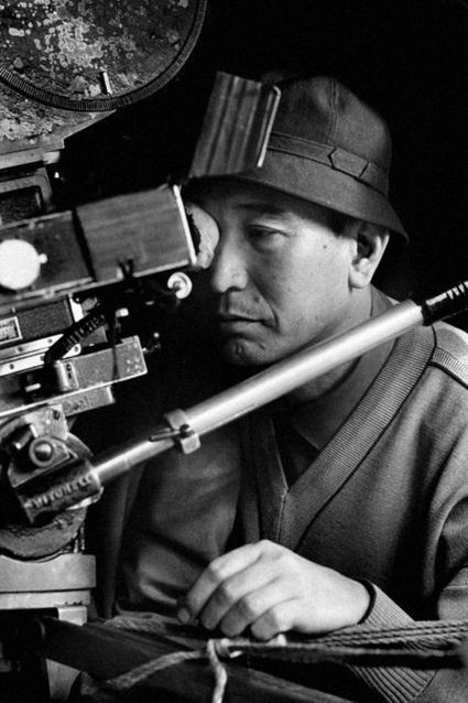 What Can These Akira Kurosawa Quotes Teach Us About Filmmaking? « No Film School   Screenwriting, Scripts, Storytelling & Movie Stuff   Scoop.it