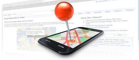 Comment Optimiser son Référencement Local ? | WebZine E-Commerce &  E-Marketing - Alexandre Kuhn | Scoop.it