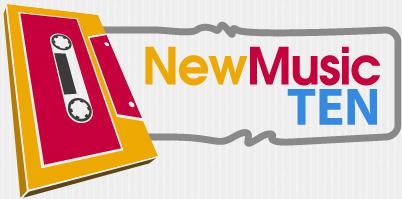 NewMusicTen.com: The Anti-iTunes of Online Music | Music business | Scoop.it