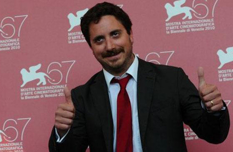 Pablo Larraín dirigirá un biopic sobre Neruda | Noticias de América Latina | Scoop.it
