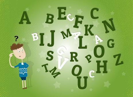 7 recursos educativos para trabajar la dislexia | Blog de Tiching | DIFICULTADES DE APRENDIZAJE | Scoop.it