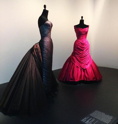 Get a Sneak Peek at the Met's Next Costume Institute Exhibit   beauty   Scoop.it