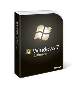 a really wonderful OS | software lorelei loves | Scoop.it