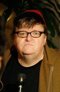 WikiLeaks: Michael Moore aide à payer la caution de Julian Assange   Mais n'importe quoi !   Scoop.it