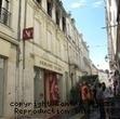 Incendie dans la rue Bourbon à Châtellerault : la victime avait 53 ans | ChâtelleraultActu | Scoop.it