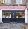 The Brazilian Wax in London | Lebanese Hair Salons | Scoop.it