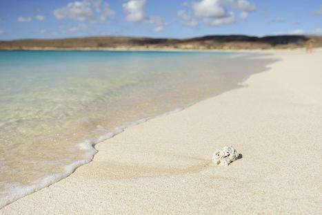 The Beautiful Beaches of Western Australia - A Beach Blog   Luxury Travel   Scoop.it