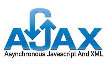 Google pourrait stopper la prise en compte d'Ajax | SEO, SMO, SEM | Scoop.it