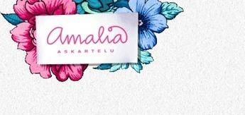 Askartelu Amalia | Käsityöt | Scoop.it