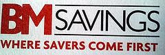 BM Savings Online Reward Account   Help Me To Save   Best UK Savings Accounts   Scoop.it