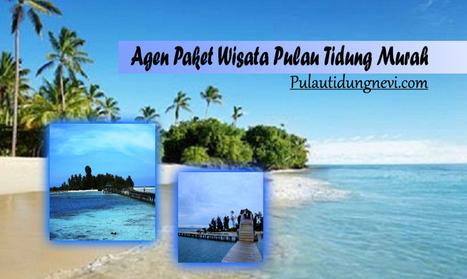 Paket Wisata Pulau Tidung Liburan Kepulauan Seribu Murah | Ekioskucom Jual Beli Online Aman Menyenangkan | Scoop.it