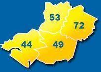 Ce que réserve le nouveau SDREA - L'Avenir agricole | Agriculture en Pays de la Loire | Scoop.it