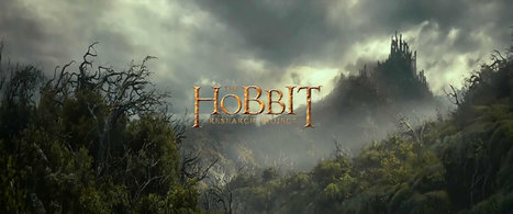 El papel del fandom en la valoración positiva de una película. The World Hobbit Project y la audiencia mundial de El Hobbit | Grandío Pérez | | Comunicación en la era digital | Scoop.it