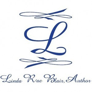 Gift Certificates for e-Books | Information Science and LIS | Scoop.it